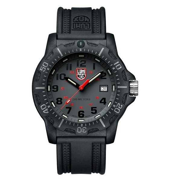 Luminox XL.8882.F Black Ops 8880 Фото 1