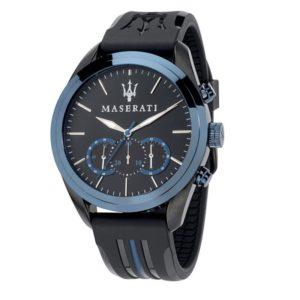 Maserati R8871612006 Traguardo Фото 1