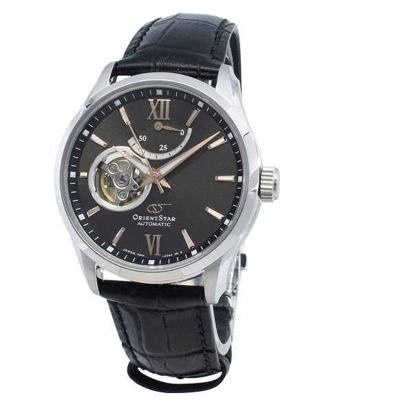 Orient RE-AT0007N0 Star Фото 1