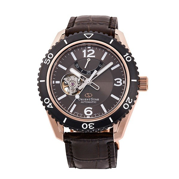 Orient RE-AT0103Y0 Star Фото 1