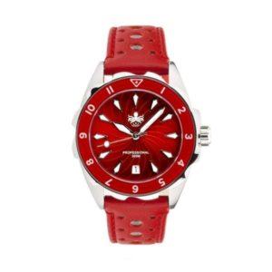 Наручные часы Phoibos PX021E Sea Nymph