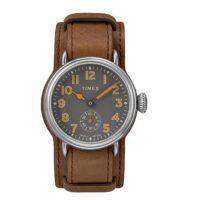 Timex TW2R88000VN Welton Фото 1