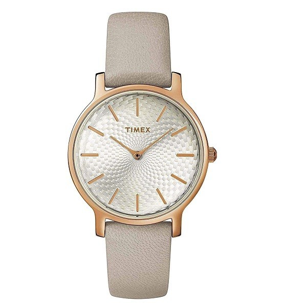 Timex TW2R96200VN Metropolitan Фото 1