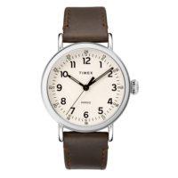 Timex TW2T20700VN Standard Фото 1