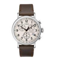 Timex TW2T21000VN Standard Фото 1