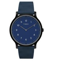 Timex TW2T66200VN Norway Фото 1