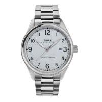 Timex TW2T69700VN Waterbury