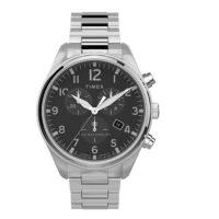 Timex TW2T70300VN Waterbury Фото 1