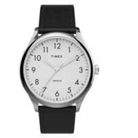 Timex TW2T71800VN Easy Reader