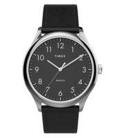 Timex TW2T71900VN Easy Reader Фото 1