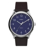 Timex TW2T72000VN Easy Reader Фото 1