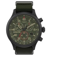 Timex TW2T72800VN Expedition Фото 1