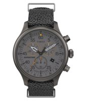 Timex TW2T72900VN Expedition Фото 1