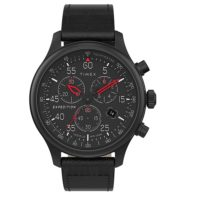 Timex TW2T73000VN Expedition Фото 1