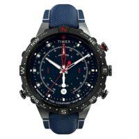 Timex TW2T76300VN Allied