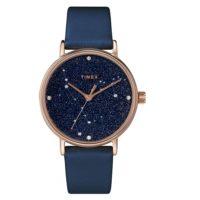 Timex TW2T87800VN Celestial Opulence Фото 1