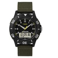 Timex TW4B16600VN Expedition Фото 1