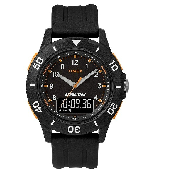 Timex TW4B16700VN Expedition Фото 1