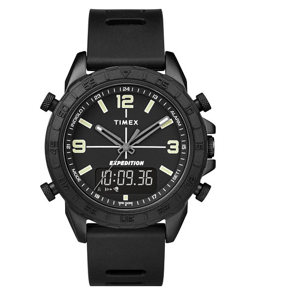 Timex TW4B17000VN Expedition Фото 1