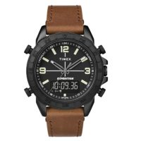 Timex TW4B17400VN Expedition Pioneer Combo Фото 1