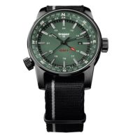 Traser TR_109033 P68 Pathfinder GMT Green Фото 1