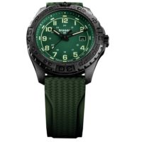 Traser TR_109057 P96 OdP Evolution Green Фото 1