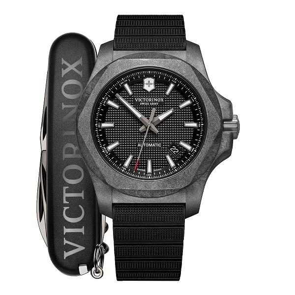 Victorinox 241866.1 I.N.O.X. Carbon Фото 1