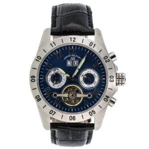 Наручные часы Andre Belfort AB-3610_BLAU Galactique