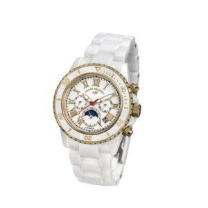 Наручные часы Andre Belfort AB-7110_GOLD_WEISS Sirene
