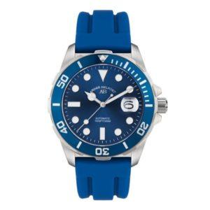 Наручные часы Andre Belfort AB_2010_BLAU Sous les mers