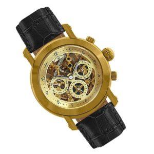Наручные часы Andre Belfort AB_5610_GOLD Intemporelle