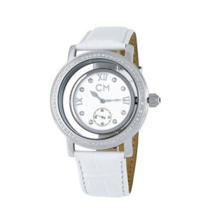 Наручные часы Carlo Monti CM104-186 Imola