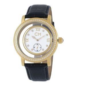 Наручные часы Carlo Monti CM104-282 Imola