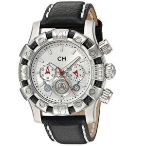 Наручные часы Carlo Monti CM122-112 Arezzo