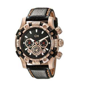 Наручные часы Carlo Monti CM122-322 Arezzo