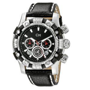 Наручные часы Carlo Monti CM122-122 Arezzo
