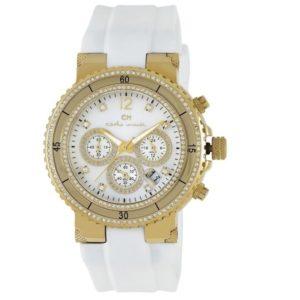 Наручные часы Carlo Monti CM202-286 Carrara