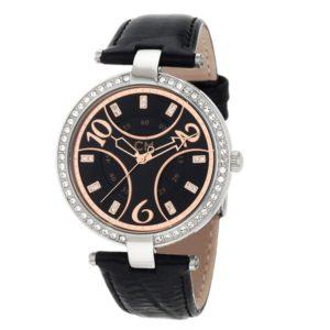 Наручные часы Carlo Monti CM501-162 Vittoria