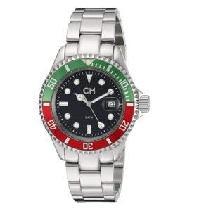Наручные часы Carlo Monti CM507-121B Varese
