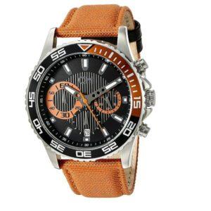 Наручные часы Carlo Monti CM509-124A Avellino