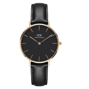 Daniel Wellington DW00100168 Petite Sheffield Фото 1