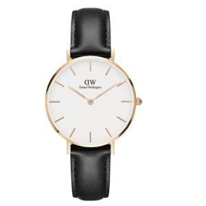 Daniel Wellington DW00100174 Petite Sheffield Фото 1