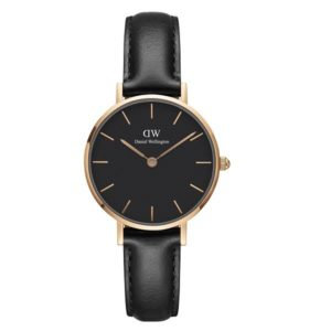 Daniel Wellington DW00100224 Petite Sheffield Фото 1