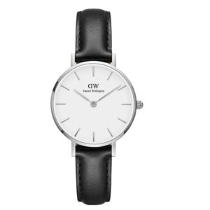 Daniel Wellington DW00100242 Petite Sheffield Фото 1