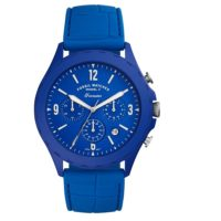 Fossil LE1098 Forrester Фото 1