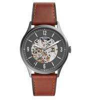 Fossil ME3178 Forrester Фото 1