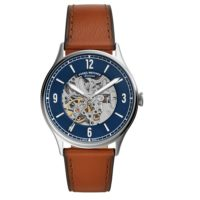 Fossil ME3179 Forrester Фото 1