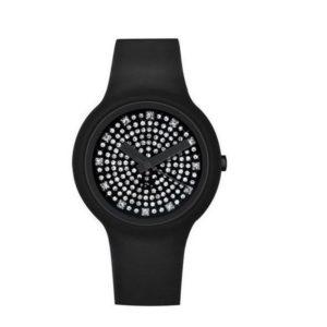 Наручные часы Haurex SN390DFN