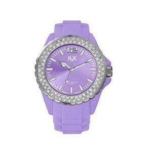Наручные часы Haurex SS382DL1