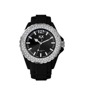 Наручные часы Haurex SS382DN1